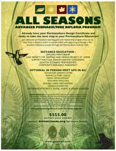 all_seasons_distance_web