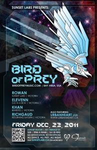 birdofprey1