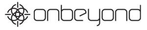 onbeyond_logo_web_2011_2