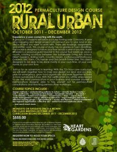 rural_urban_2012_web